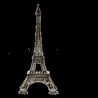 Torre Ifel Png by FlooSmilers