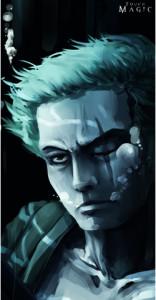 TOUCH-MAGIC's Profile Picture