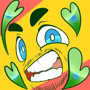 May-Senpi's Profile Picture