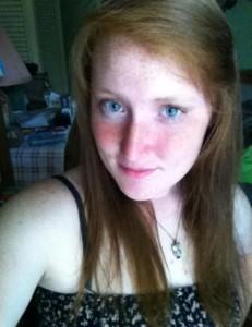 Bonesisinlove7's Profile Picture
