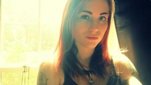 ArdentRebel's Profile Picture