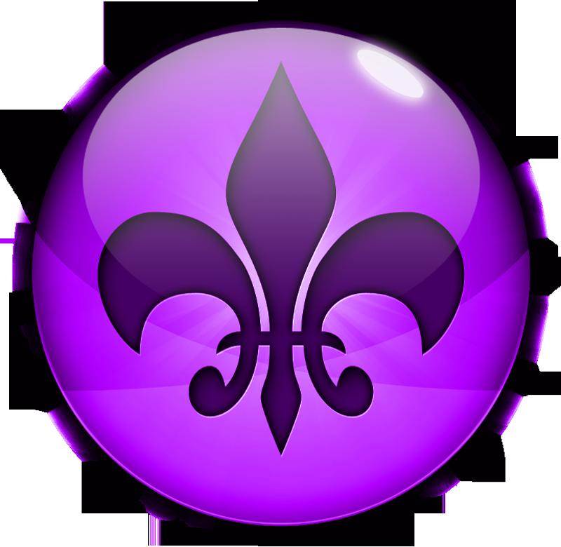 saints row symbol tattoo wwwpixsharkcom images