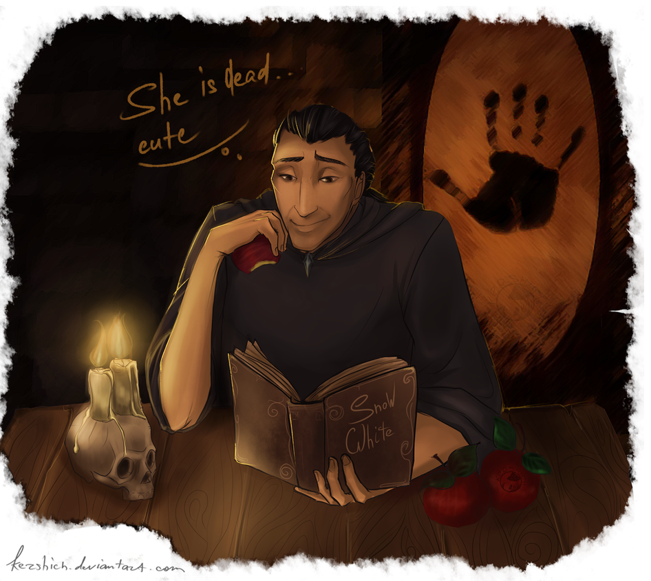 lucien_lachance_by_kershich-d8gs8au.png