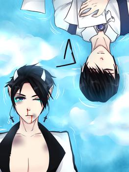 ZP: Rest