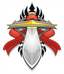 Templar Swod