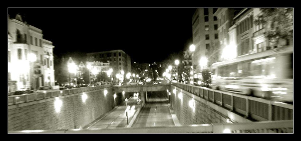 _City At Night_ by pdelgado