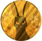 Olvina Medallion (OUTDATED)