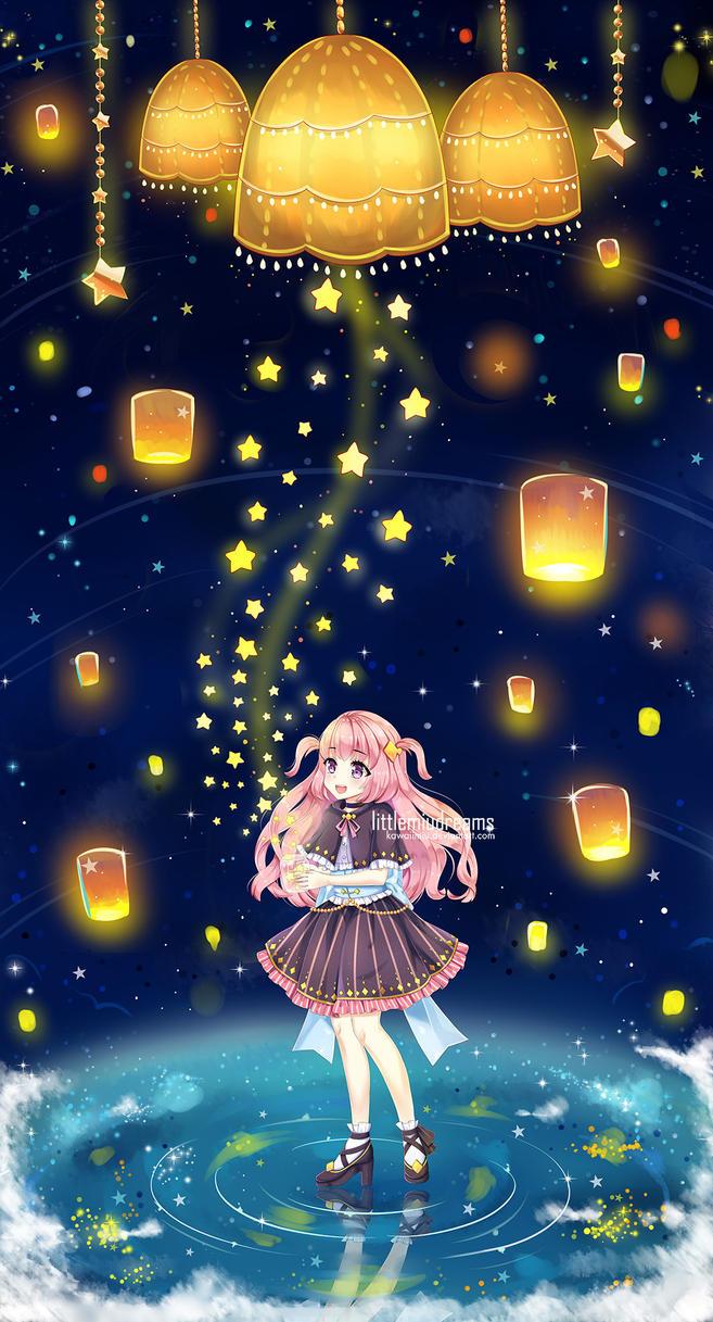 Dream High by kawaiimiu