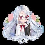 CM| Minerva
