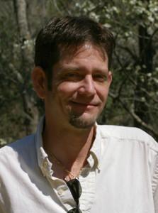 thomsontm's Profile Picture