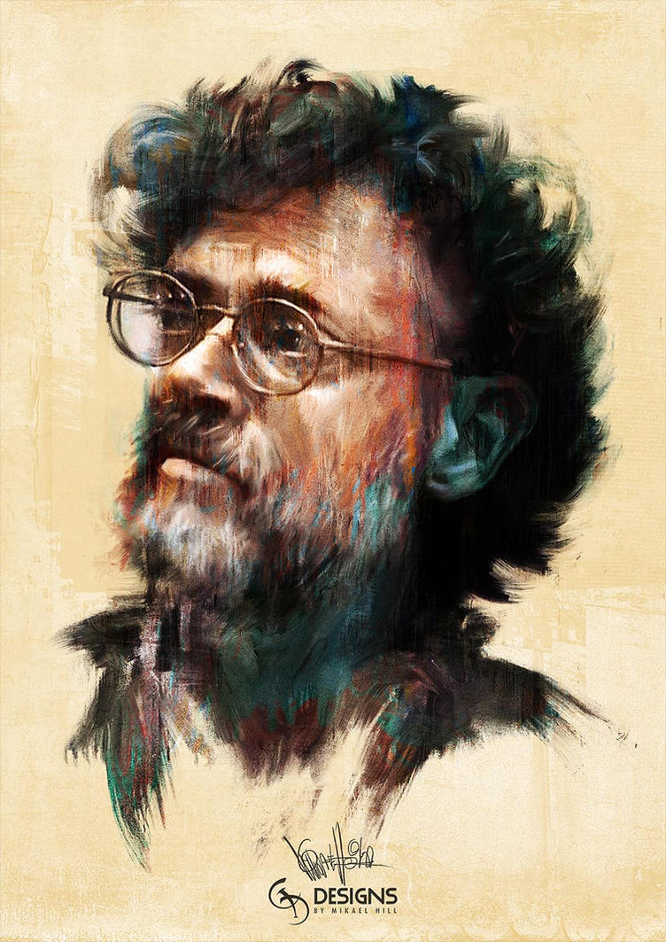 Image result for Terence Mckenna