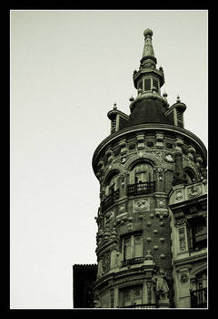 My Old City Shots 03