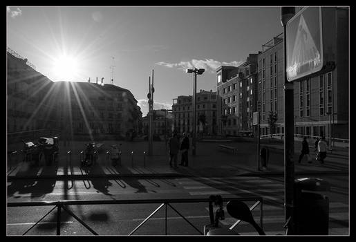 My City Shot 04