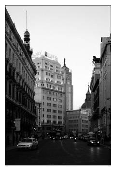 My City Shot 05