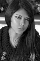 Stephy02 by CaosSpain