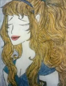 Rarity745's Profile Picture