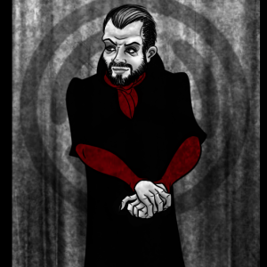 RoCueto's Profile Picture