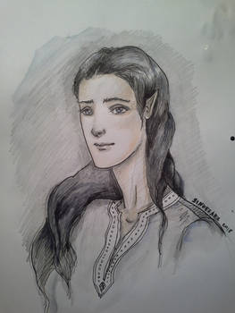 Fingon