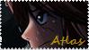 Atlas Stamp by david-dent-jedai