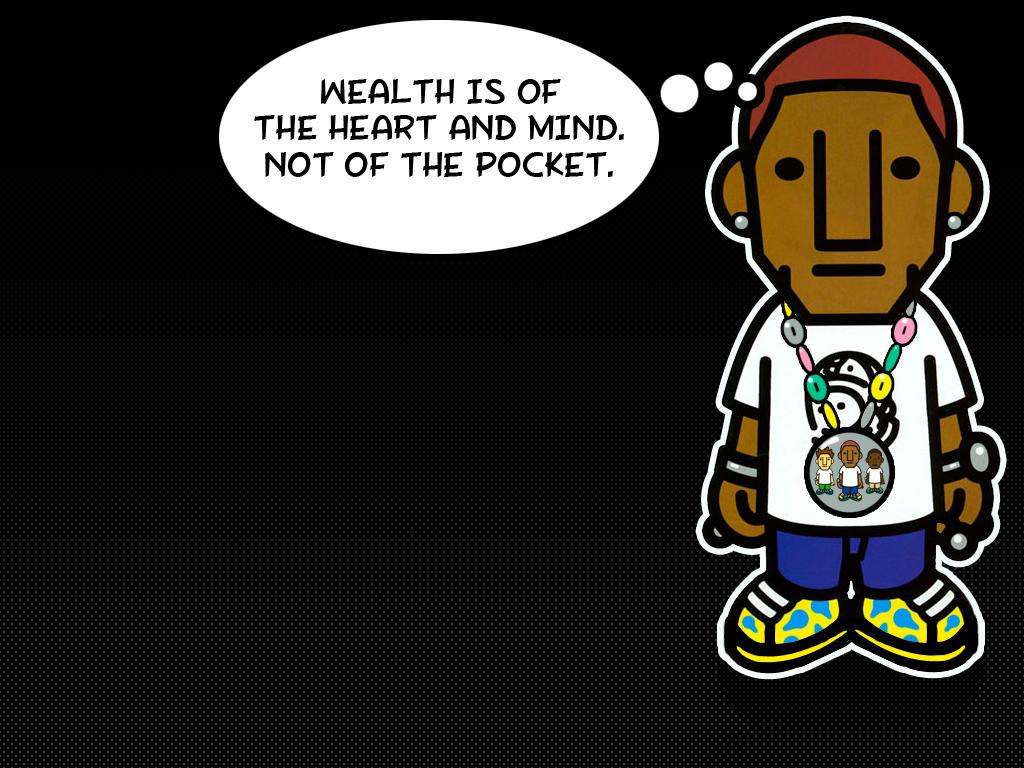 Skateboard P by S-Deezy