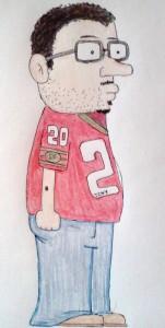 ricanrage's Profile Picture