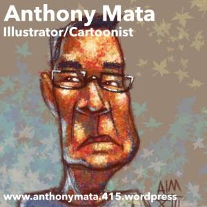 anthonymata415's Profile Picture