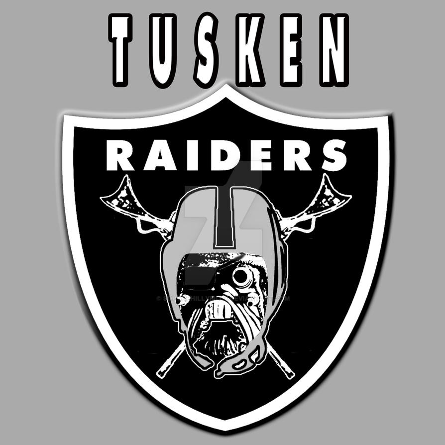 Tusken raiders by southphillybilly on deviantart tusken raiders by southphillybilly buycottarizona