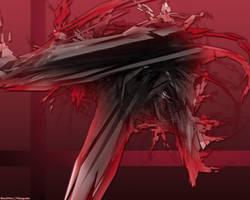 BloodWar by nianguche