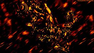 BurningSouls by nianguche