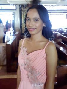 urbiKasandra's Profile Picture