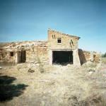 9. Abandoned