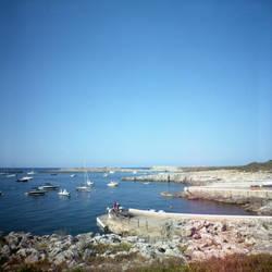 Menorca 53.1 by motagirl2