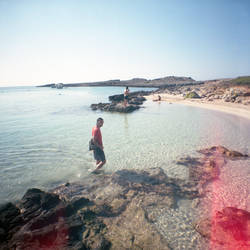 Menorca 53.2 by motagirl2