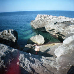 Menorca 53.6 by motagirl2