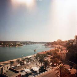 Menorca 54.3 by motagirl2