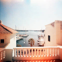 Menorca 54.7 by motagirl2