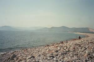 24. Ibiza 1