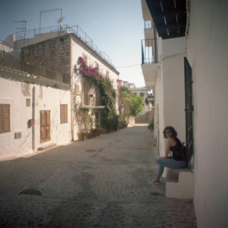 Ibiza 55.1 by motagirl2
