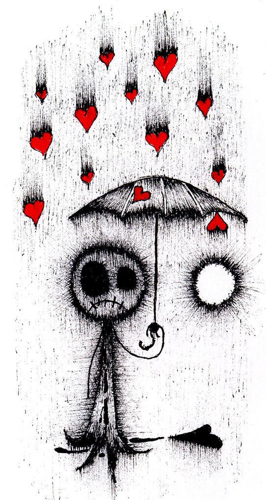 No Love by BigTema
