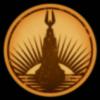 Bioshock avatar by dragonbob0
