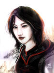 Shao Jun