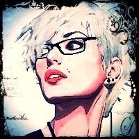 gandb13's Profile Picture