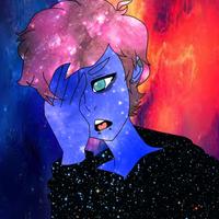 Miles  (Contest Piece 1 ) by Mr2ir