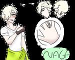 Naga (CM)