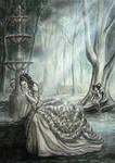 League of ELder Lady Hathaline