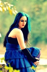 Imperess's Profile Picture