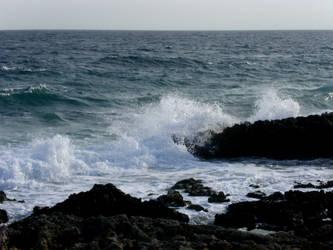 Seastock 02