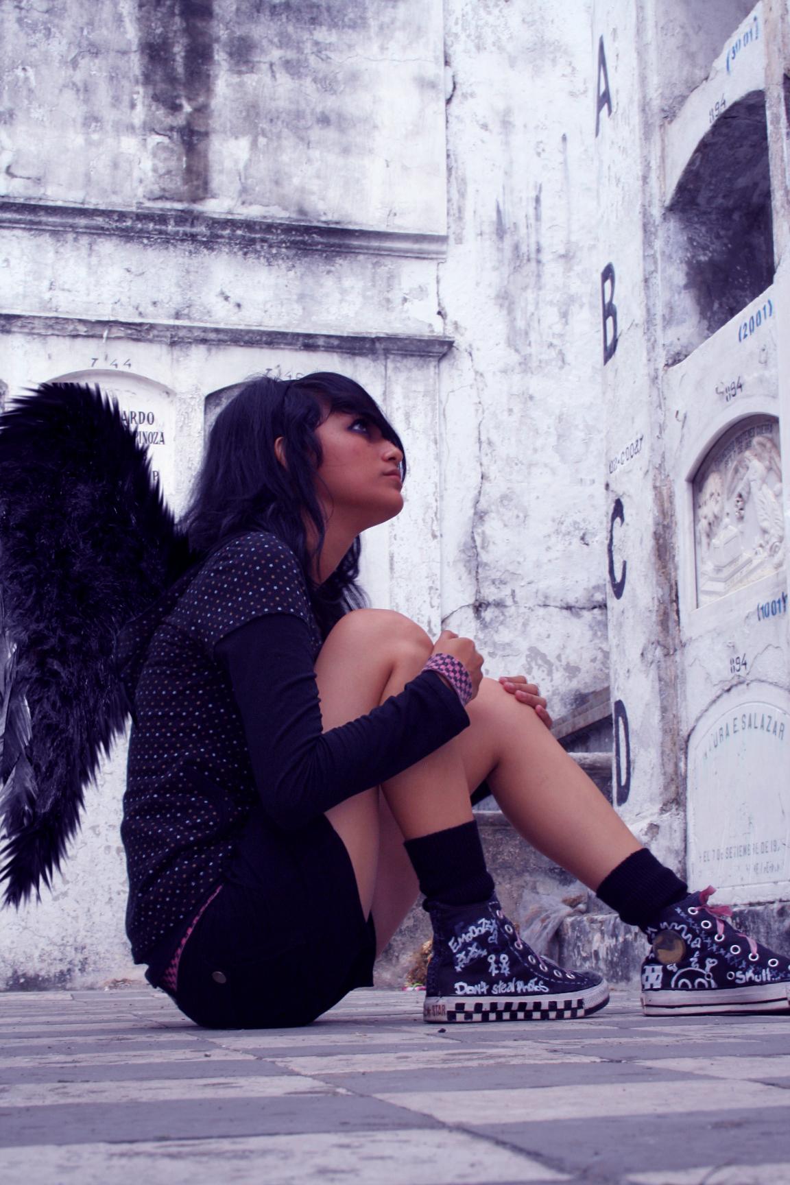 emo_girl_by_firekitty29-d4r35uf