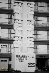 Miramar by Bonfire22