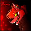 Aami Avatar by VampireSelene13
